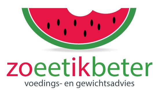 logo_zoeetikbeterklein